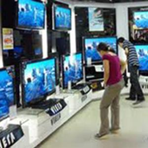 Магазины электроники Лодейного Поля