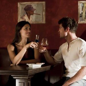 Рестораны, кафе, бары Лодейного Поля