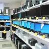 Компьютерные магазины в Лодейном Поле