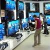 Магазины электроники в Лодейном Поле