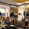 Музыкальные магазины в Лодейном Поле