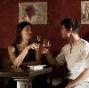 Рестораны, кафе, бары в Лодейном Поле