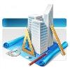 Строительные компании в Лодейном Поле
