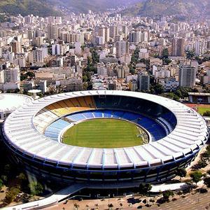 Стадионы Лодейного Поля