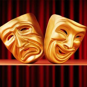 Театры Лодейного Поля