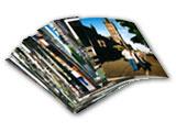 Цифровик - иконка «фотосалон» в Лодейном Поле