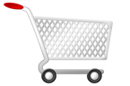 Электронные Системы - иконка «продажа» в Лодейном Поле